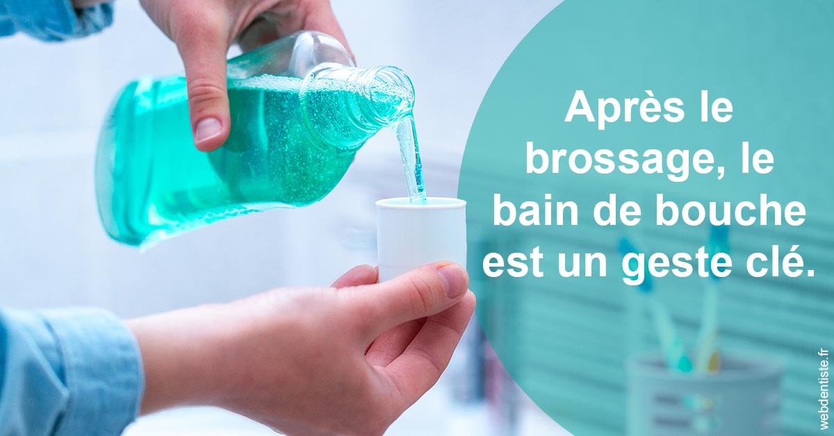 https://dr-brenda-mertens.chirurgiens-dentistes.fr/Bains de bouche 2