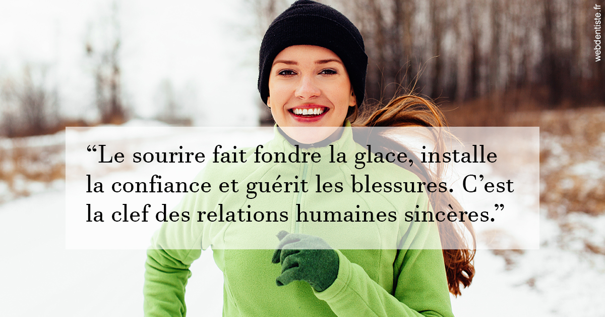https://dr-brenda-mertens.chirurgiens-dentistes.fr/Voltaire 2